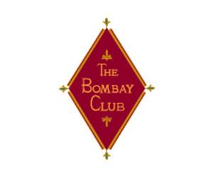 bombay-club-web.jpg