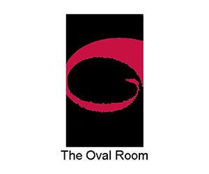 oval-room-web.jpg