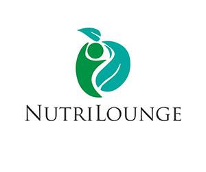 nutri-lounge.jpg