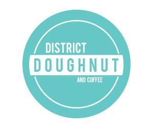 district-don.jpg