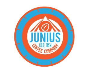 junius-cold-brew.jpg