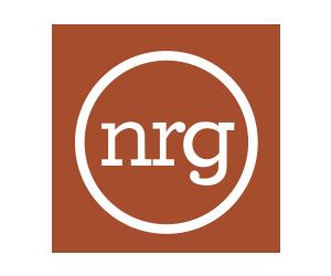 nrg-web.jpg