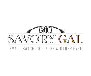 savory-gal---web.jpg