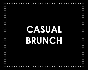CASUAL-BRUNCH.jpg