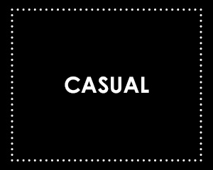 CASUAL.jpg
