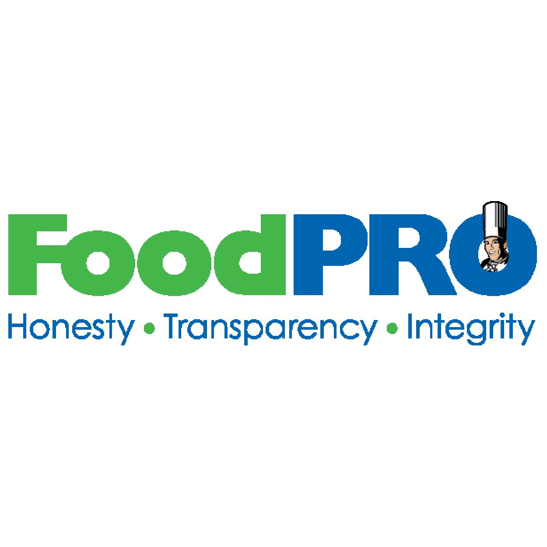 FoodPro.png