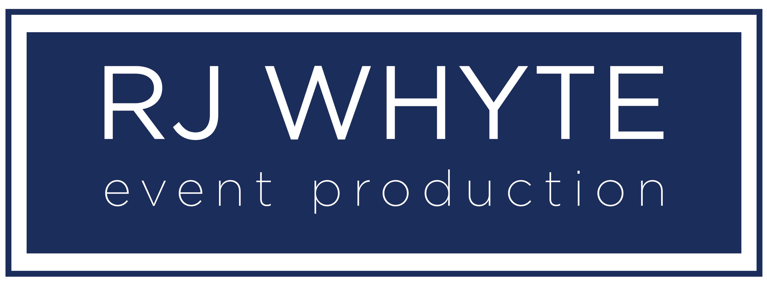 RJ Whte Logo.jpg