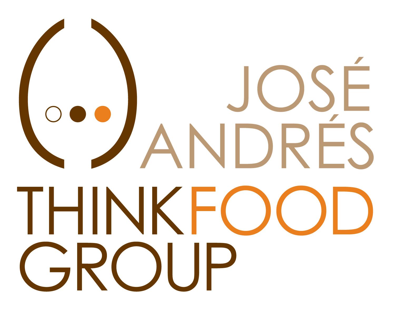 TFG Jose Andres Logo.jpg