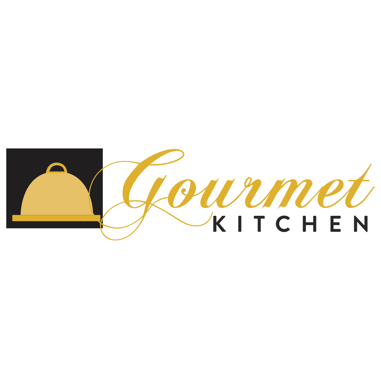 Gourmet Kitchen-01.png
