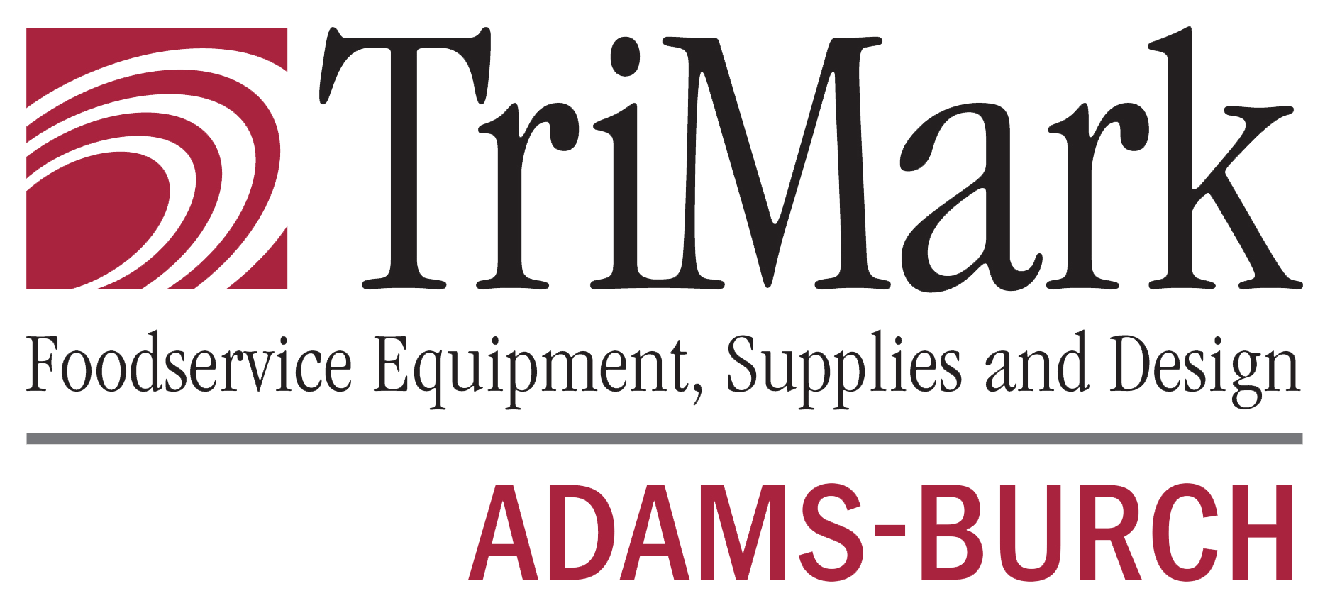 TriMark_Adams-Burch.png