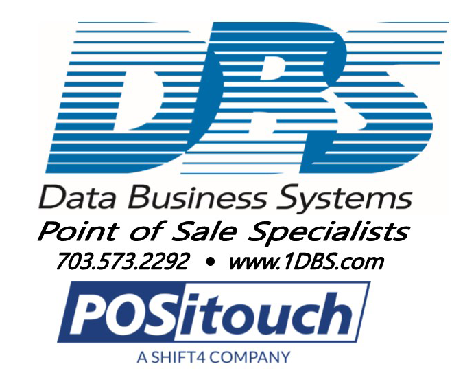 DBS POSitouch (2).png