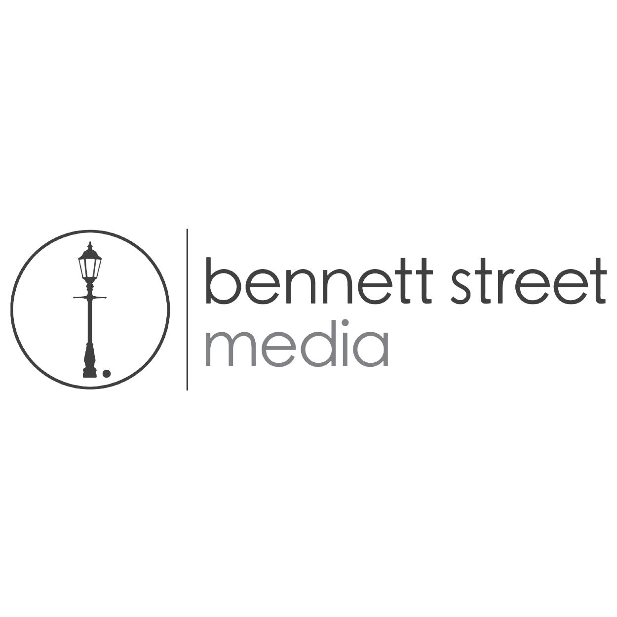 Bennet Street Media-01.png
