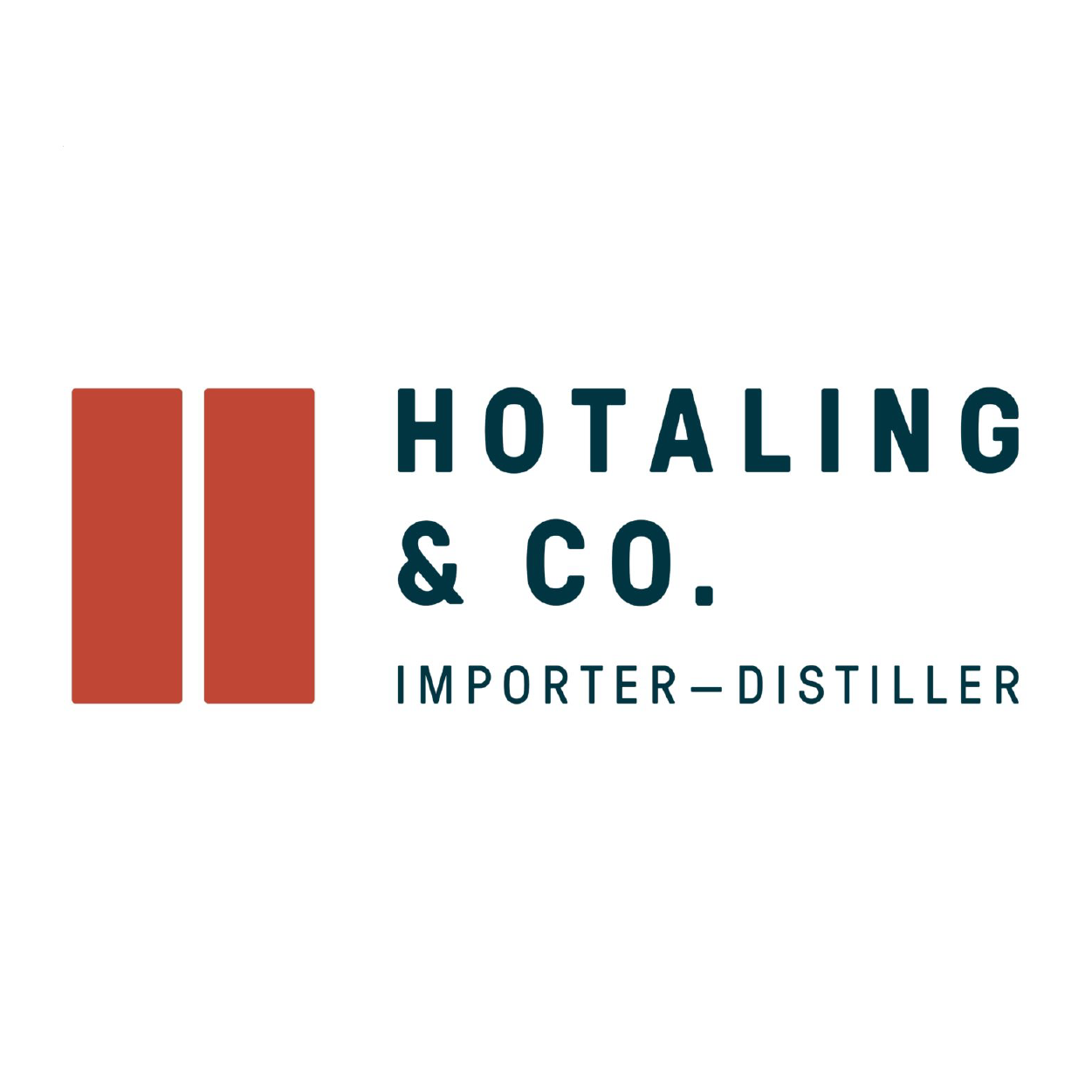 Hotaling & Co-01.png