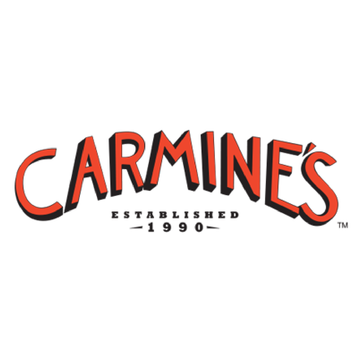 Carmines.png