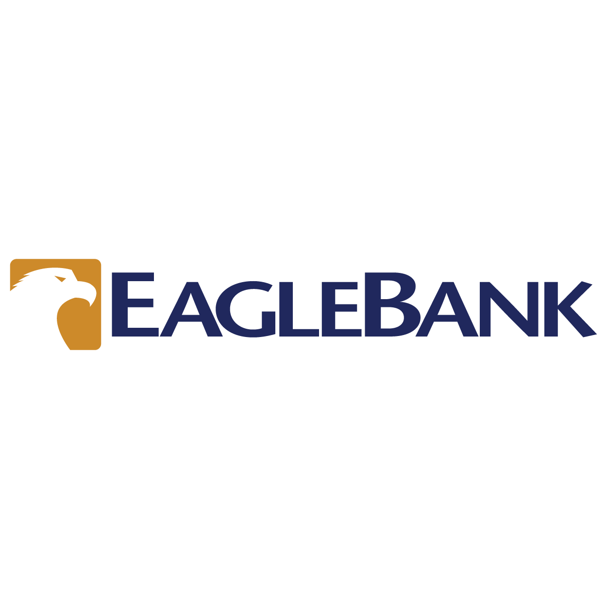 Eagle Bank-01.png