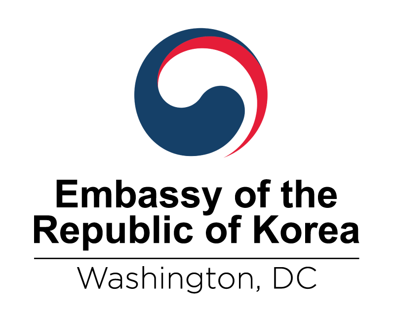 NEW-Embassy-of-Korea-Logo.png