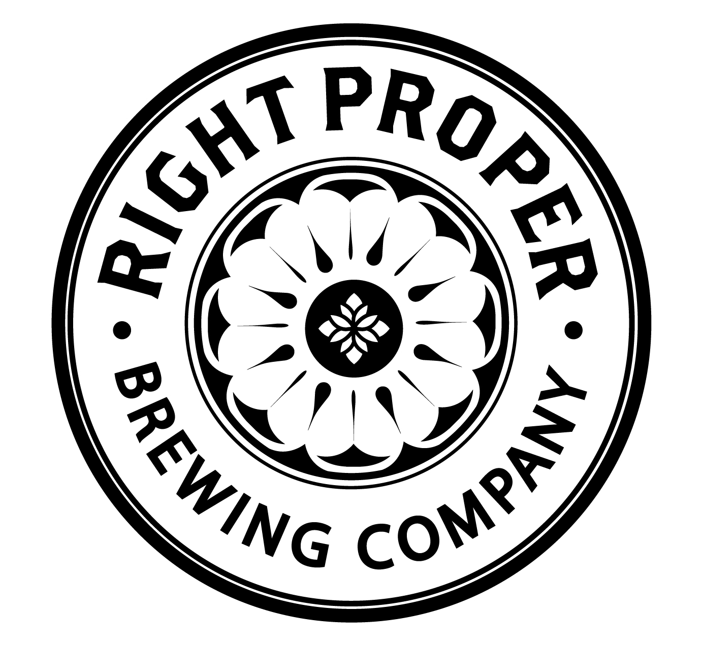 right_proper_brewing_company_logo_Rosette-Piping.jpg