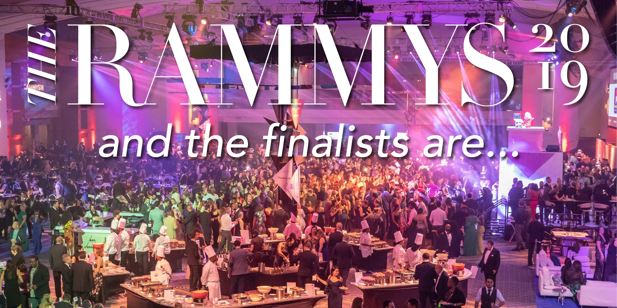 RAMMYS19 Finalists_Homepage Slide.jpg