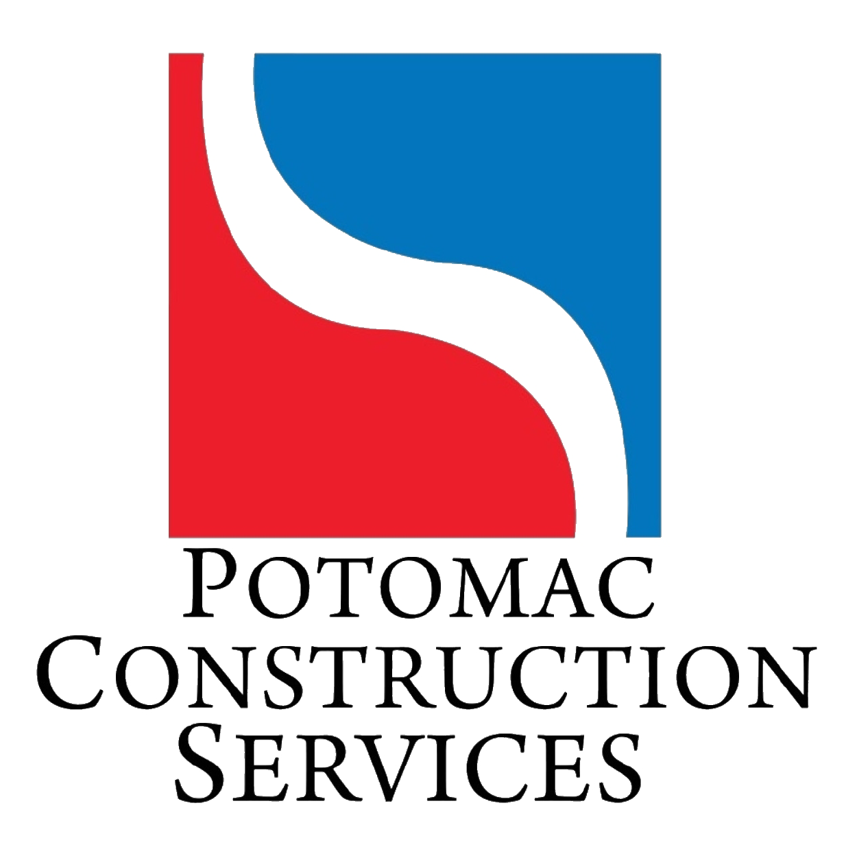 Potomac Construction Services-01.png