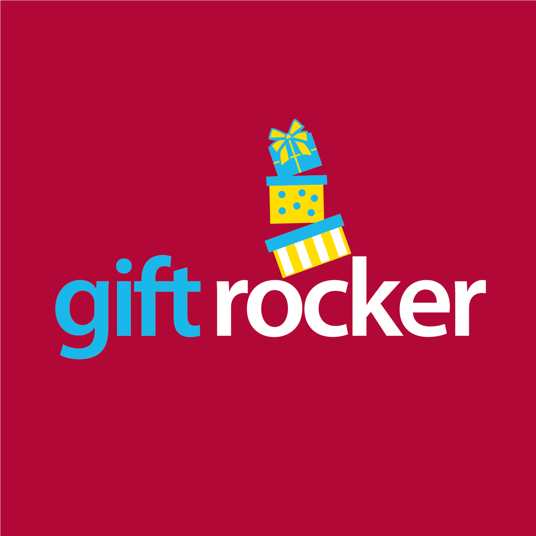 GiftRocker-01.png