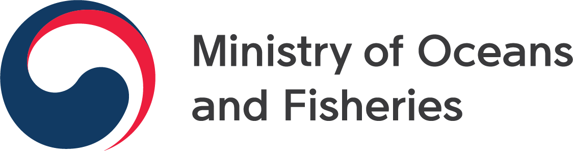 Ministry of Oceans and Fisheries.png