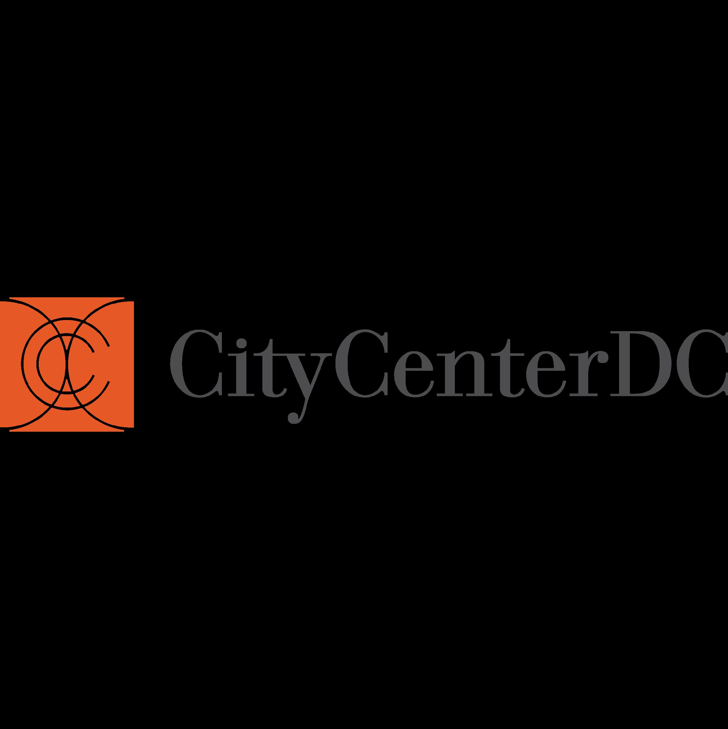 CityCenterDC-LogoSQ-01.png