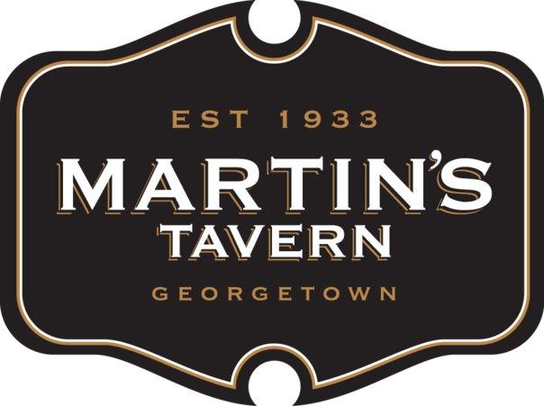 Martin's Tavern.jpg