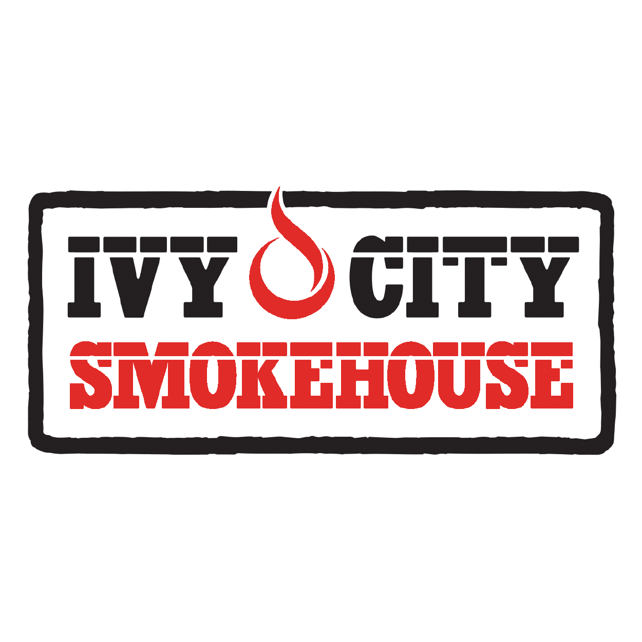 Ivy City Smokehouse-01.png