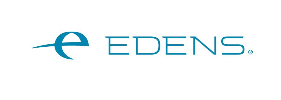 EDENS_H_1PMS blue.jpg