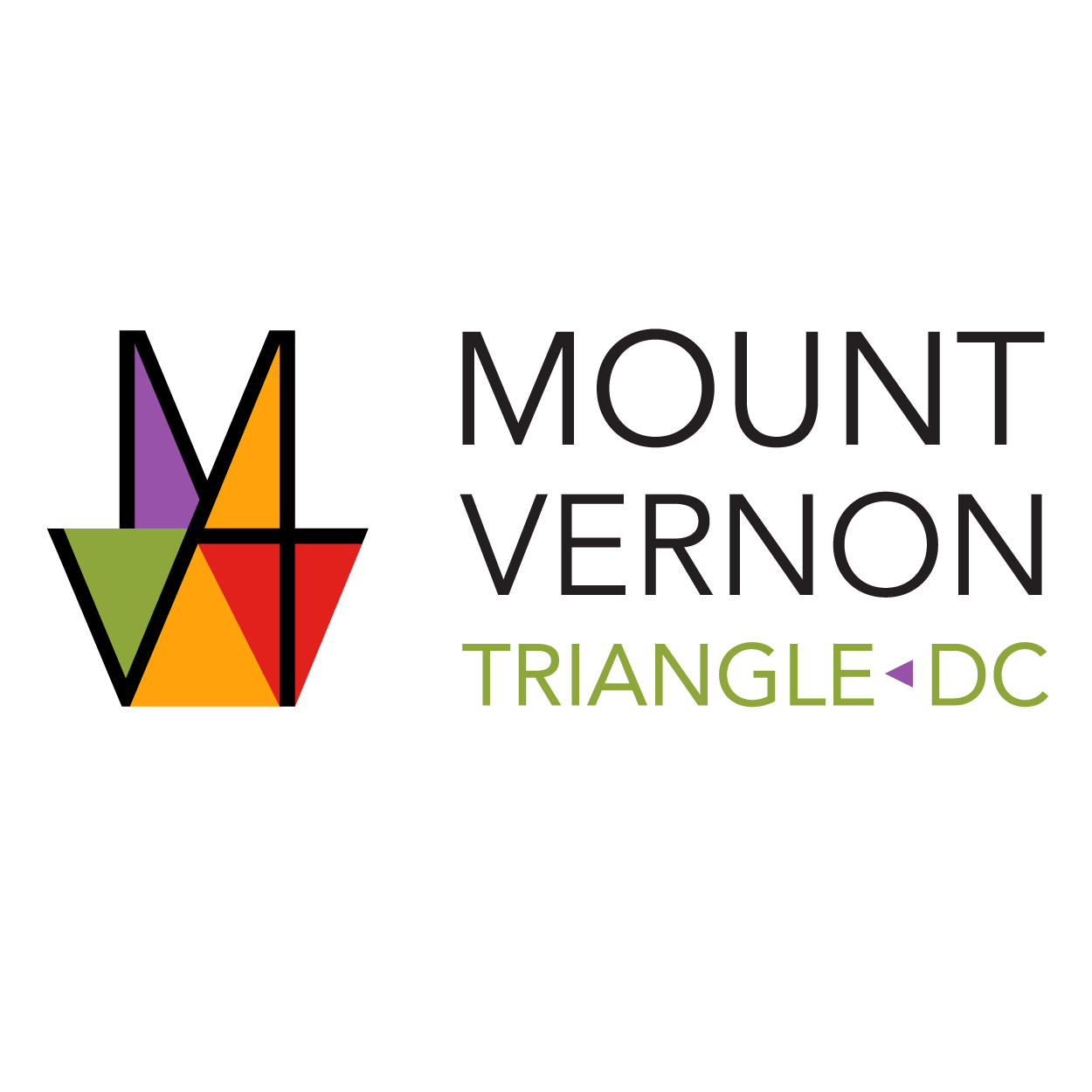 Mount Vernon Triangle CID.png