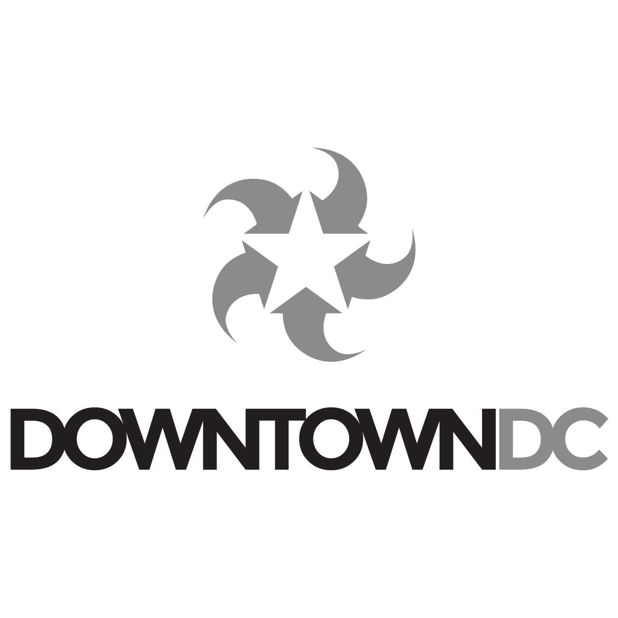 Downtown DC BID-01.png