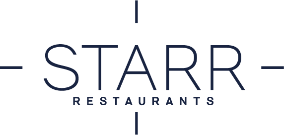 STARR_LOGOS_SMALL_RESTAURANTS.png