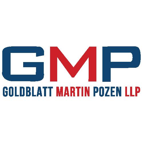 Goldblatt Martin Pozen LLP.png
