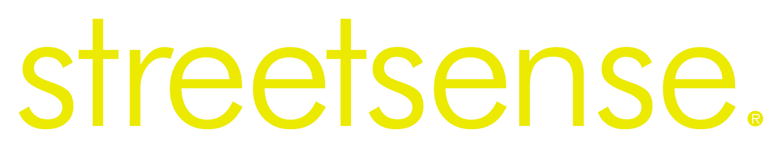 Streetsense_Logo_YELLOW_New_Brand_Darker Yellow (b7)[1].jpeg