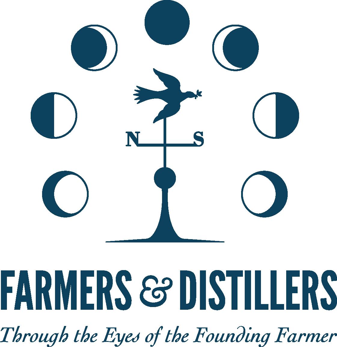 FarmersAndDistillers_Logo_CMYK - Emily Sarecky.png