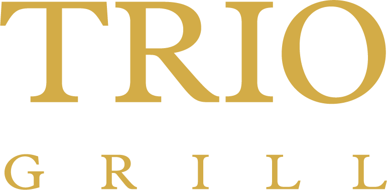 TRIO GRILL - Gold.png