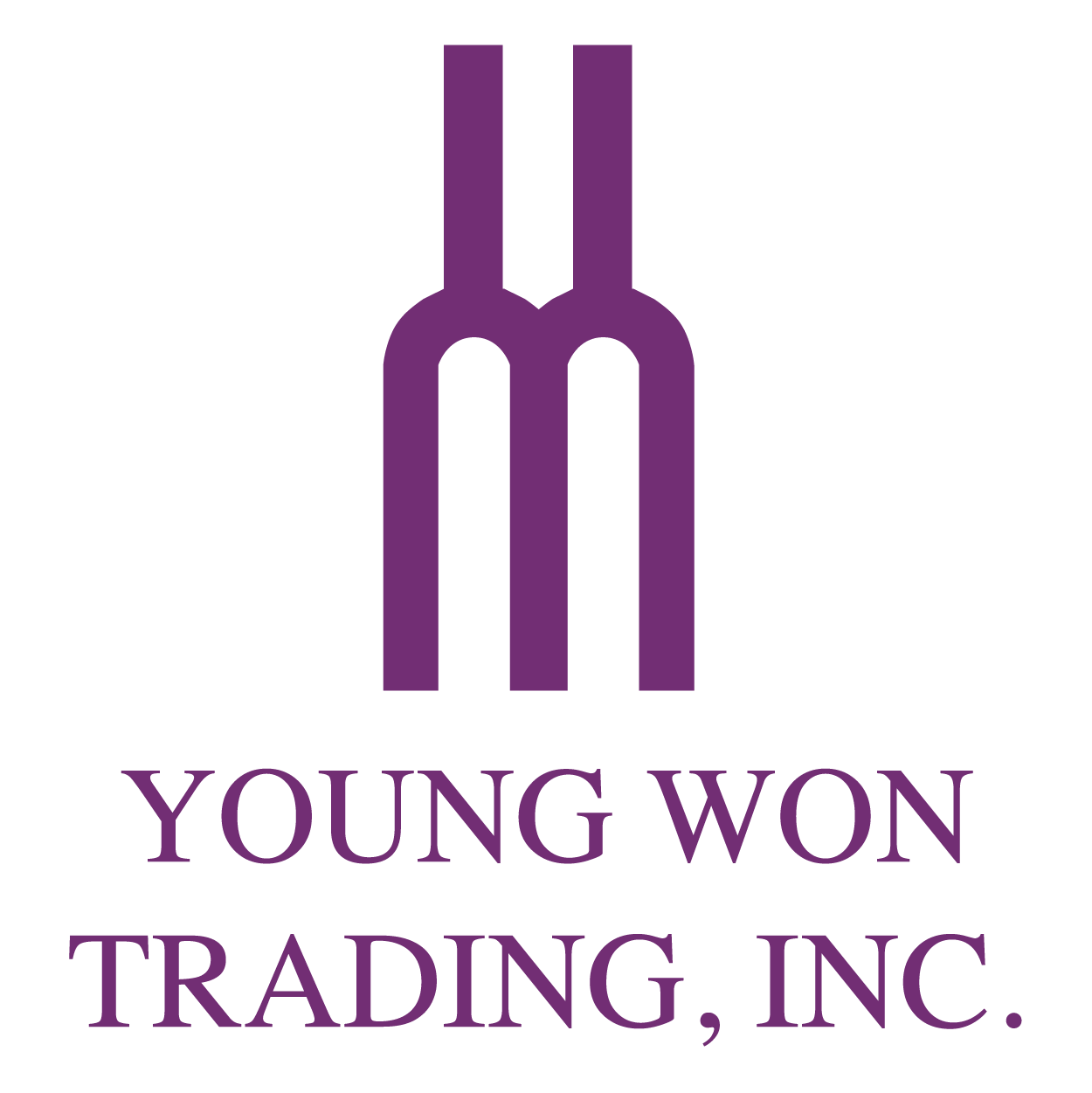 Young Won Trading-01.png