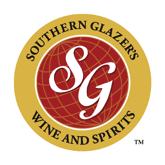 Souther Wine & Spirits_Logo-01.png