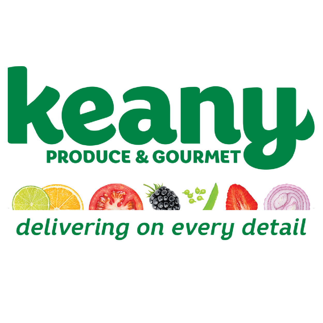 Keany Produce.png