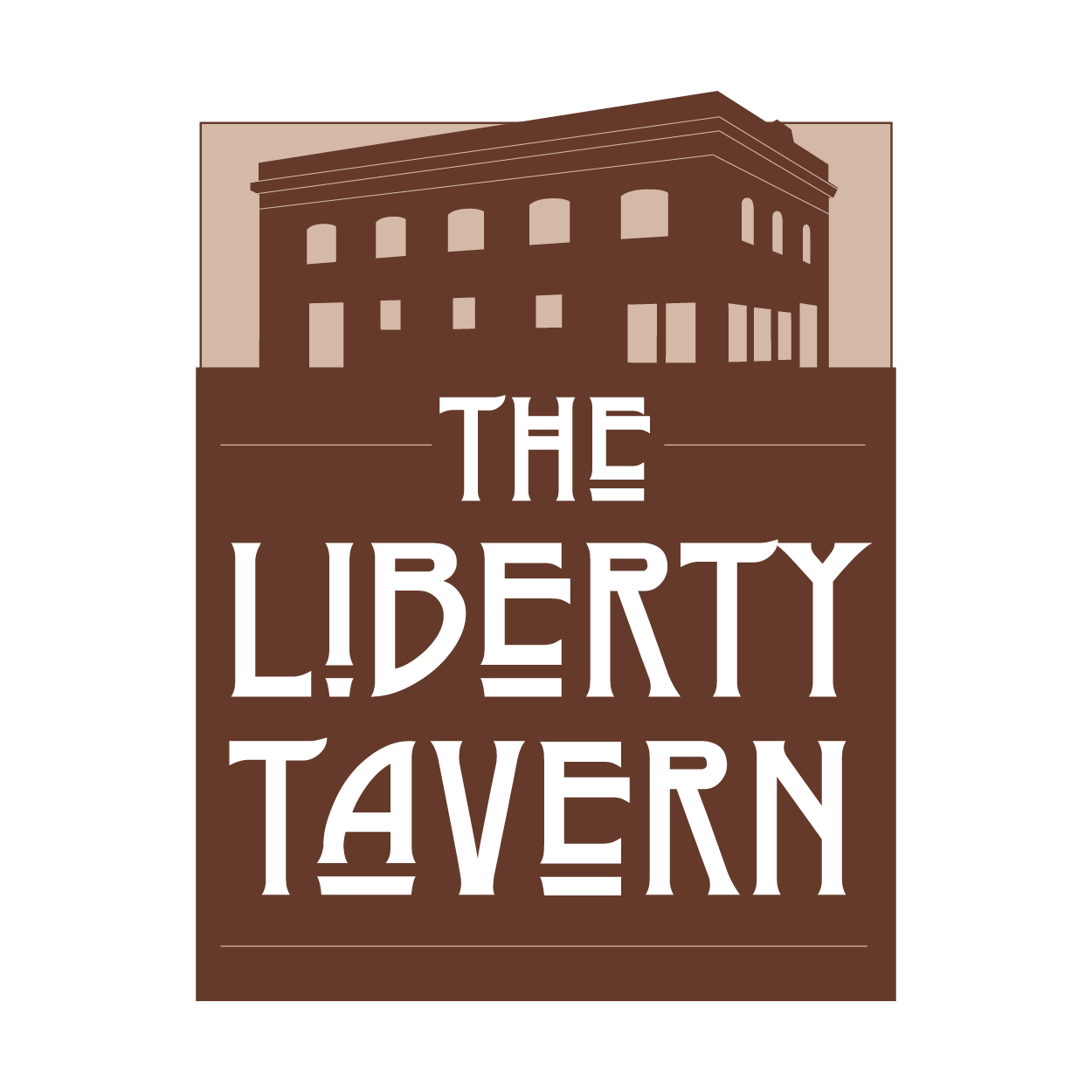 Liberty Tavern.png