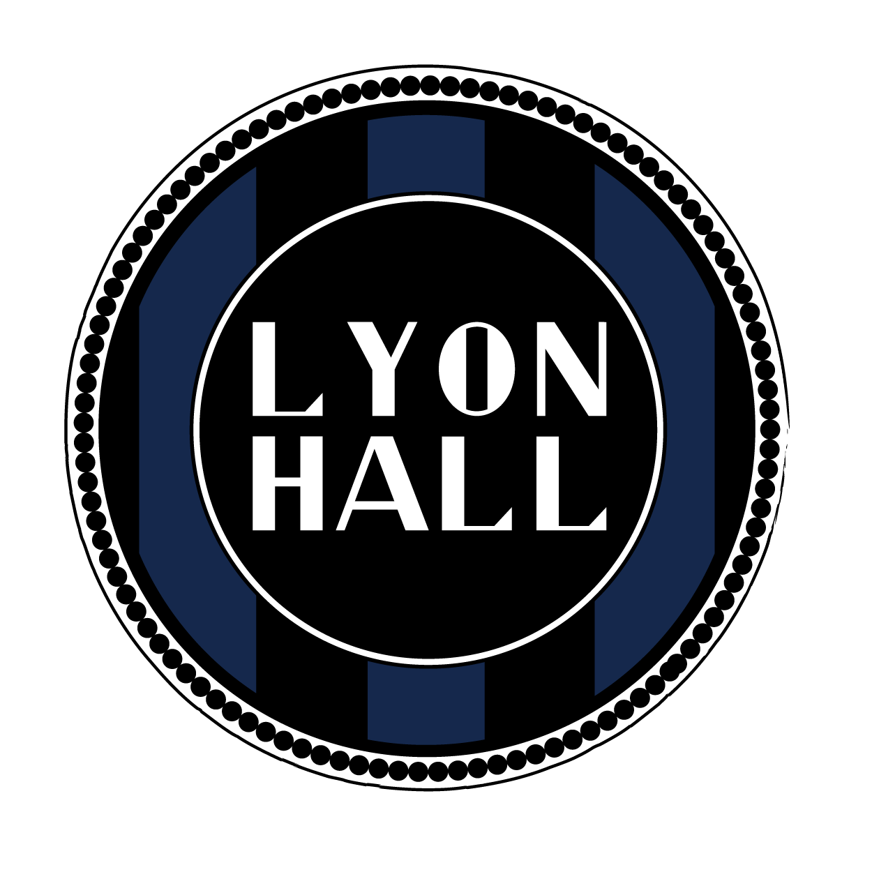 Lyon Hall.png