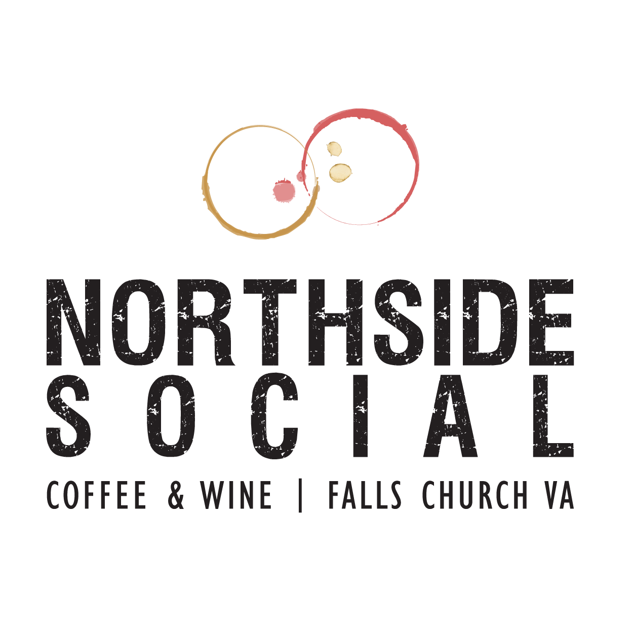 Northside Social_Falls Church.png