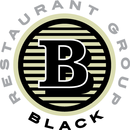 Black Restaurant Group.png