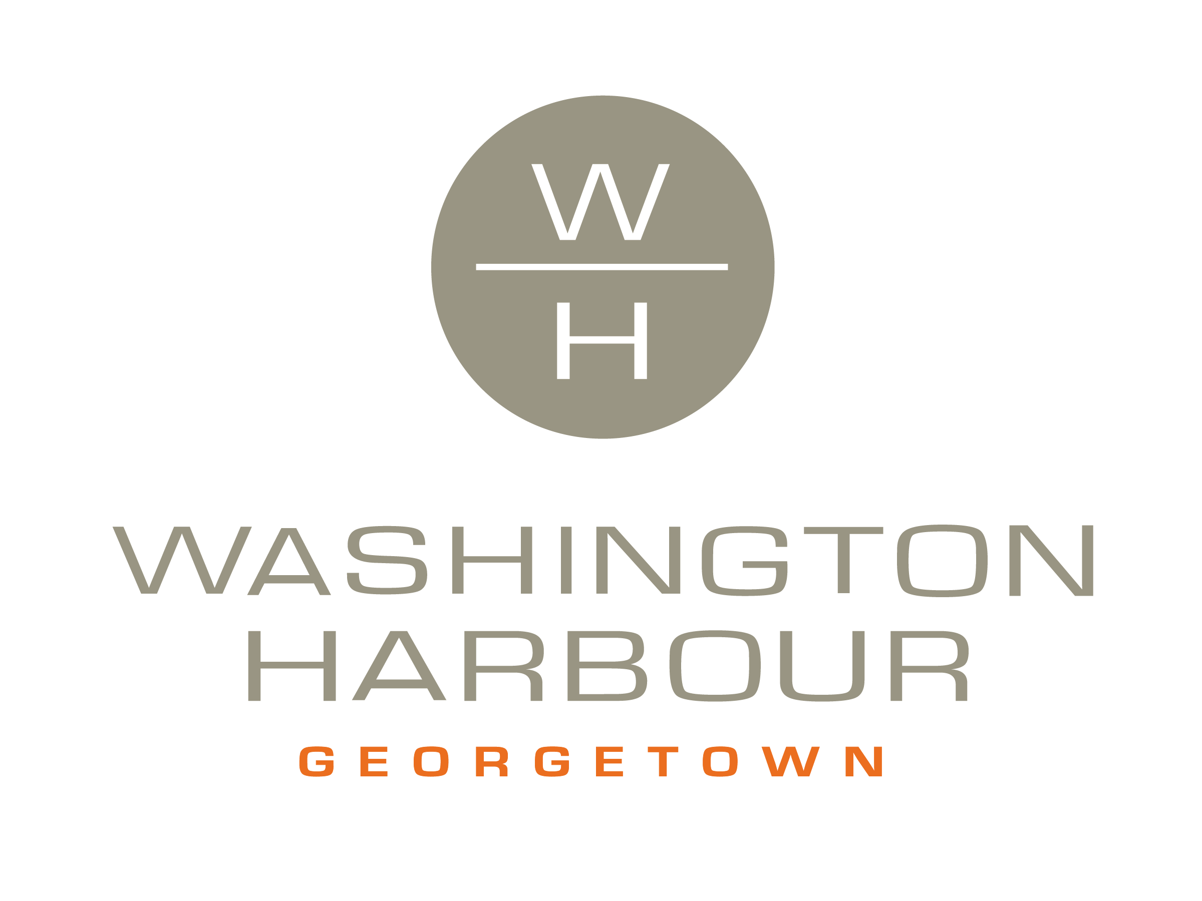 Washington Harbour Vector Logo-01.png