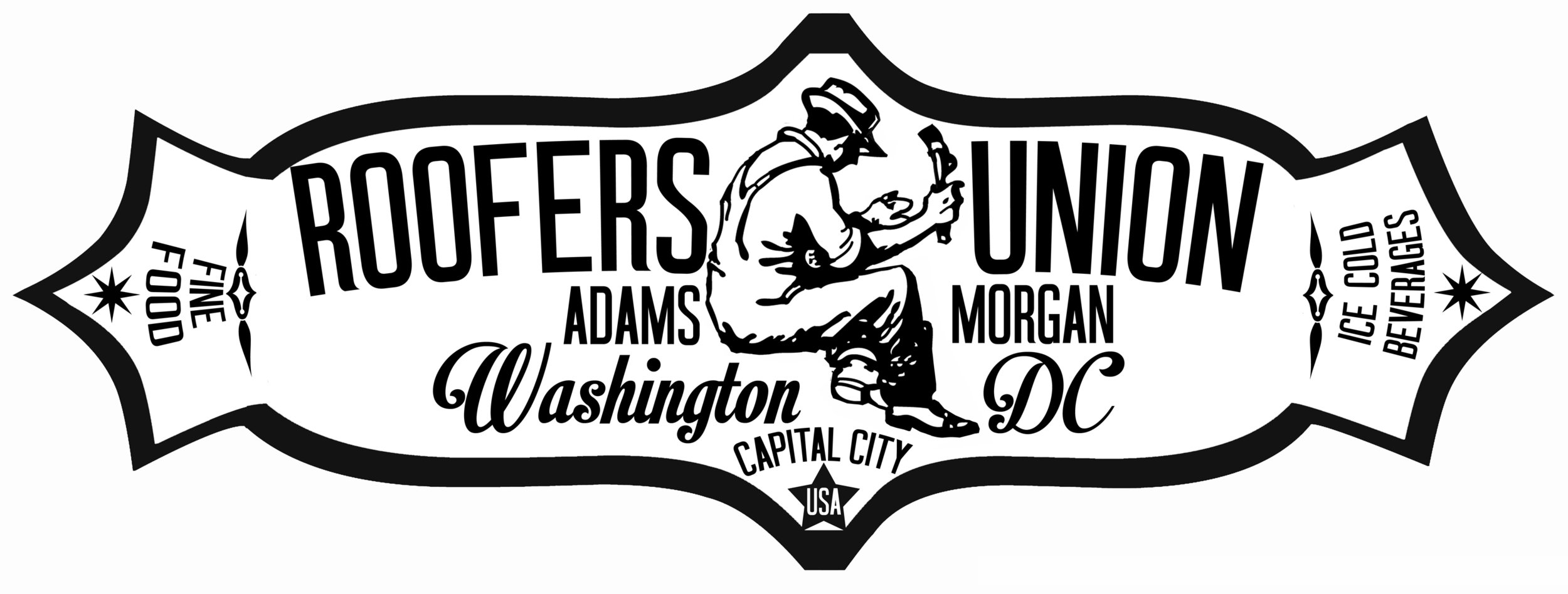 Roofers Union_Logo.jpg