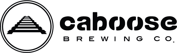 Caboose Brewing Company_Logo.png