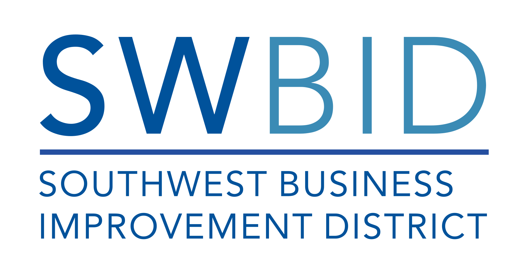 SWBID Complete Logo_Color_Opaque Background_(1800x900).png