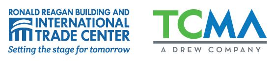 RRBITC.TCMA.logo.lockup.horizontal.WEB.JPG