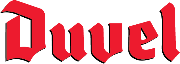 Duvel_-_Main_Logo_-_Beveled.png