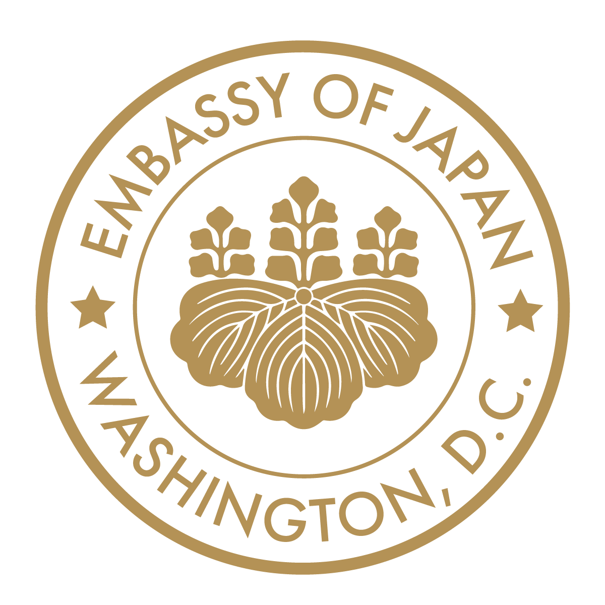 Embassy of Japan_Emblem-print.png